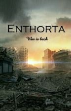 Enthorta - válka se vrací by TenPrcek