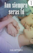 Los Secretos de Caramel |1ra parte| by SankButterfly