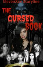 The Cursed Book by ElevenXxx