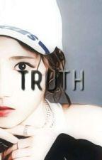 Truth 1 -mntzksana by -tofutozaki