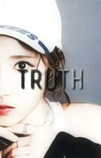 Truth 1 -mntzksana by TofuTozaki_986