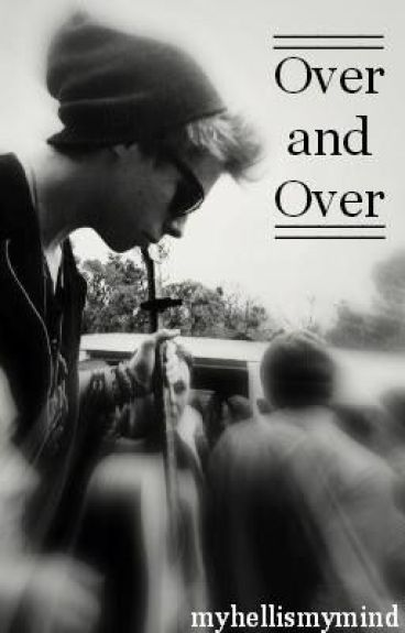 Over and Over (Lashton)
