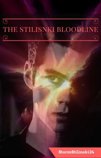 The Stilinski Bloodline
