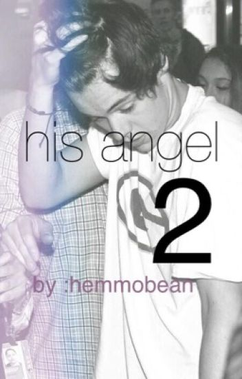 His Angel 2 | Его Ангел 2
