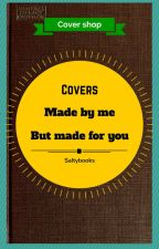 Cover shop (open) by saltybooks