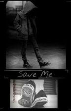 Save me by yoongiiskillinme