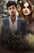 SOL YANIM by GkceKaracan