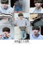 English  REWRITING by saltyseungkwan