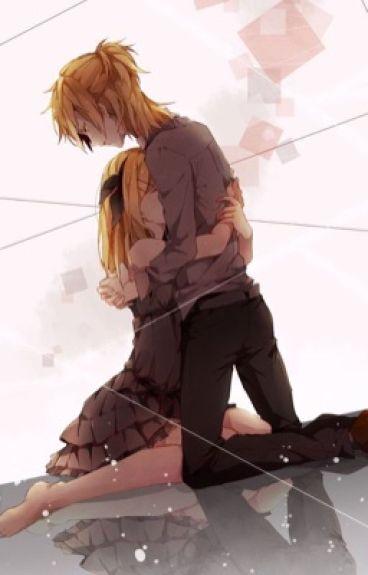 [Vocaloid]Nàng Hầu và Chủ Nhân [Rin X Len] [Drop]