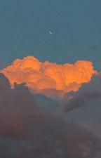 The Witch's Prince (HIATUS) by zhidez