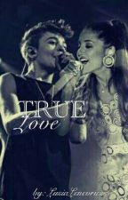True Love | L.D by LusiaLenevries