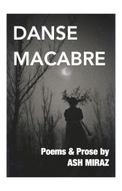 Danse Macabre by agnosticromantic