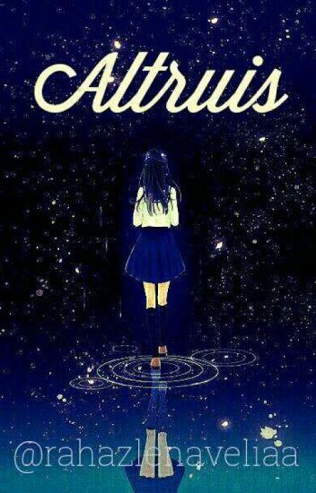 Altruis