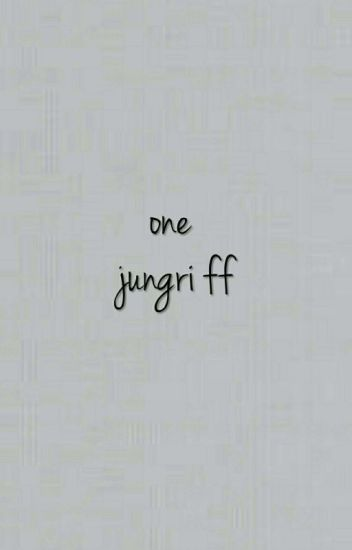 one • jungri