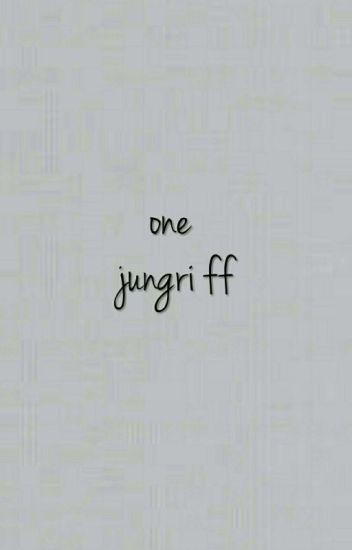 one • jungri