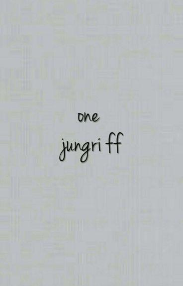 one    JungRi