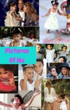 Pictures of Me (Blue Ivy Carter) by BlueIVCarterOfficial