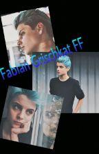 Fabian Grischkat FF [Beendet] by Minkobubbles