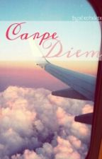 Carpe Diem by xlxchxksx