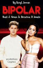 Bipolar ||Demi Lovato~Niall Horan|| by Sheryl_Innusa