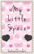My Little Space by XoieLuvsTwizzlers