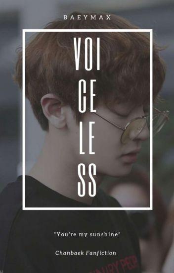 Voiceless- [End]