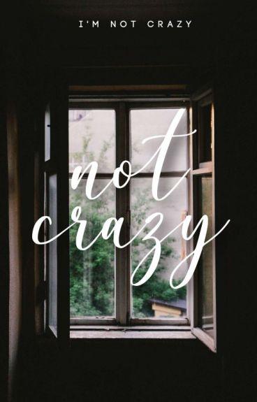 My Bad Boy Neighbour