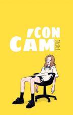 Con Cám by Shibi_CHH