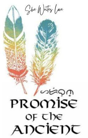 Tribute Chronicles (Based on Philippine Mythology) by ShaniahMystiqueBlue
