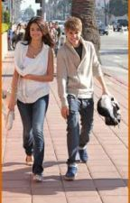 Publicity or Not? [Justin Bieber Love Story] by NicoleBieber143