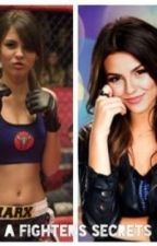 A Fighter's Secrets (Jori Fanfic) [Discontinued] by HellYeahFeels
