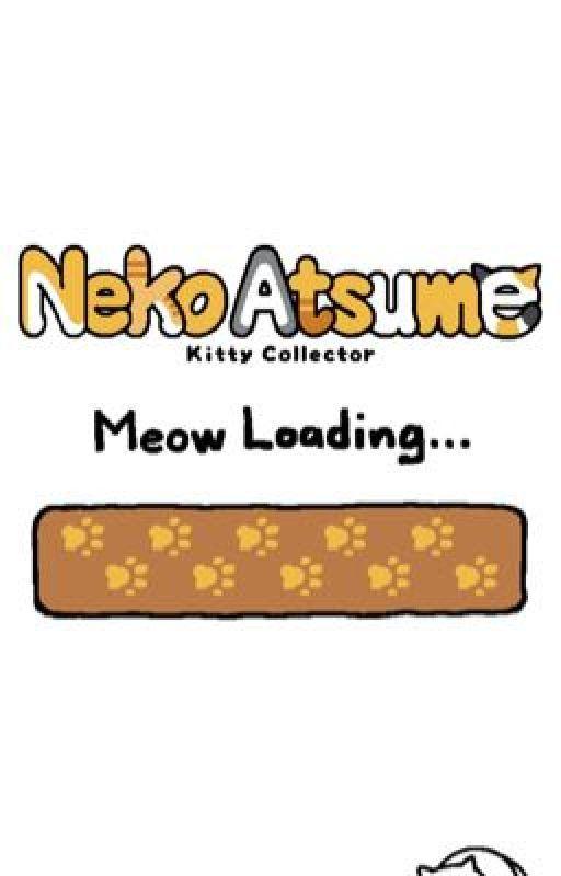 Stick in Neko Atsume by emilyp_xoxo