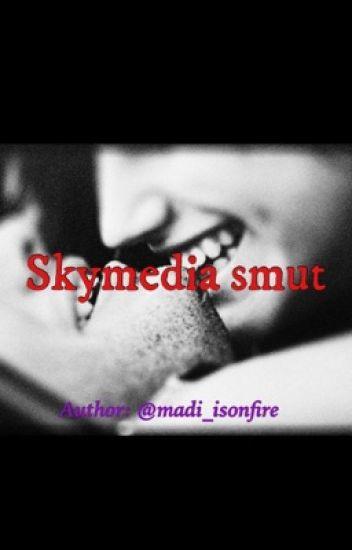 Lemon one shots with Skymedia