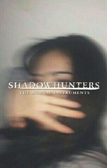 Shadowhunters Preferences And Imagines