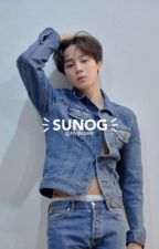 Sunog ➵ Meanie by Bangedtan