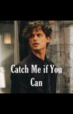 Do You Care? //A Spencer Reid Fanfic by KaylaPearce6