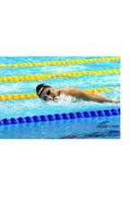 Nuoto:la Mia Lotta Contro il Tempo by deangelissss