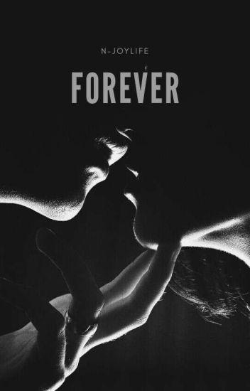 Forever H.S