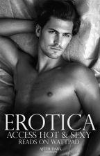 Erotica by AfterDarkCommunity