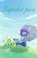 ☆-Lapidot Pics-☆ by OceansDrop