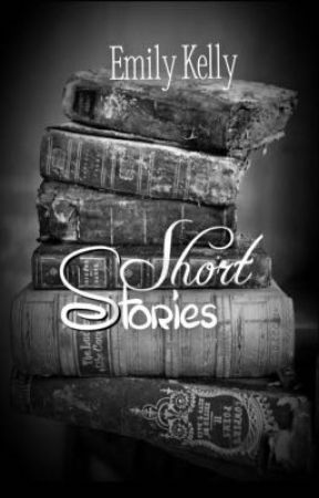 Short Stories by 56_emilykelly_54