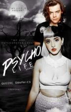 Psycho Life by DeeaXx