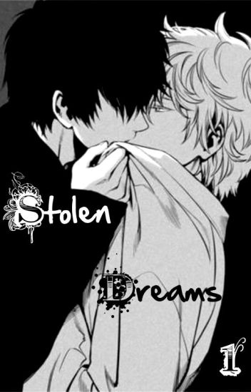Stolen Dreams Ⅰ