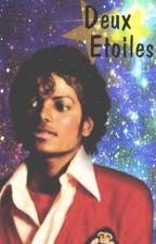 •|Deux Étoiles|• [Michael Jackson] by PiWayTi