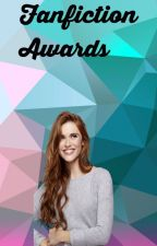 Fanfiction Awards  by MultiFandom_Society