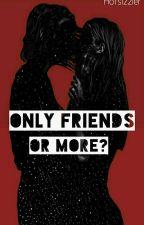 Only friends Or More? 》j.b《 by Hotsizzler