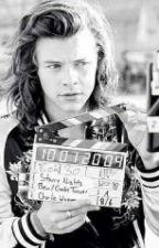 Harry's The Type Of Boyfriend by DulceAliciaStyles17