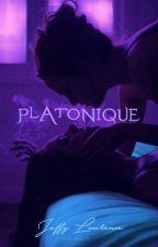 Platonique by Jeffy_