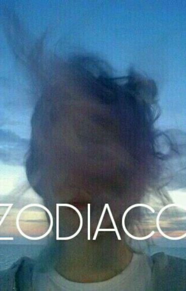 Zodiac:History, Instituto