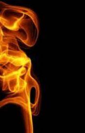 Fire by theyaskedforausernam